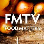 1-FMTV