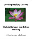 10-Cooking-Healthy-Lessons