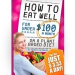 11-How-To-Eat-Well