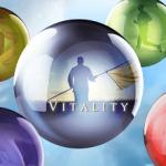 12-Vitality-Challenge