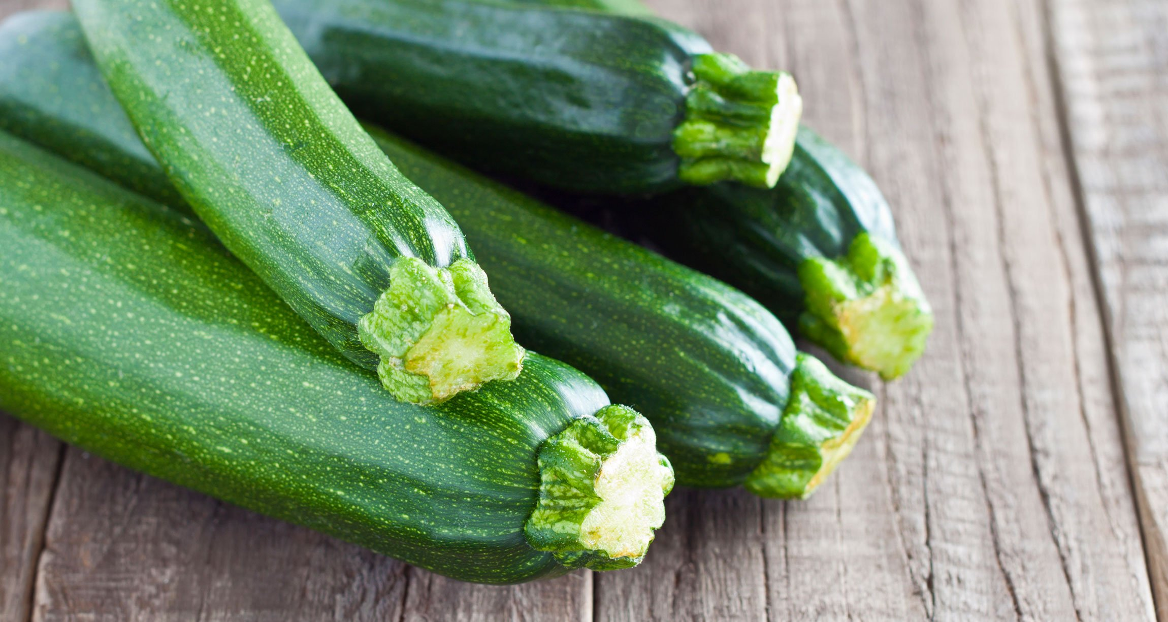 Image result for zucchini