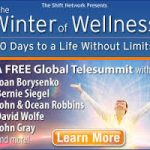 3-Winter-of-wellness-option-2