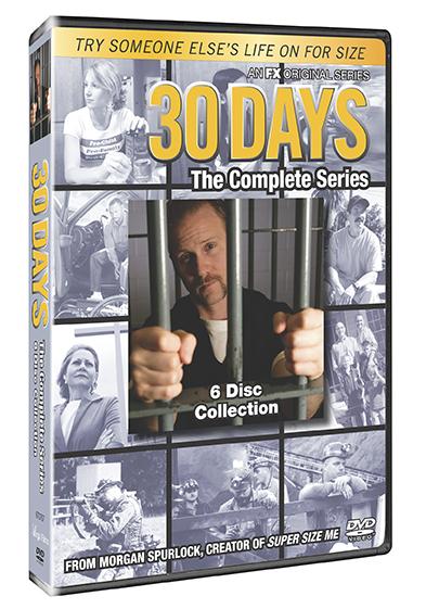 30Days_3D_DVD_low