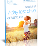6-7-Day-Booster-Cleanse