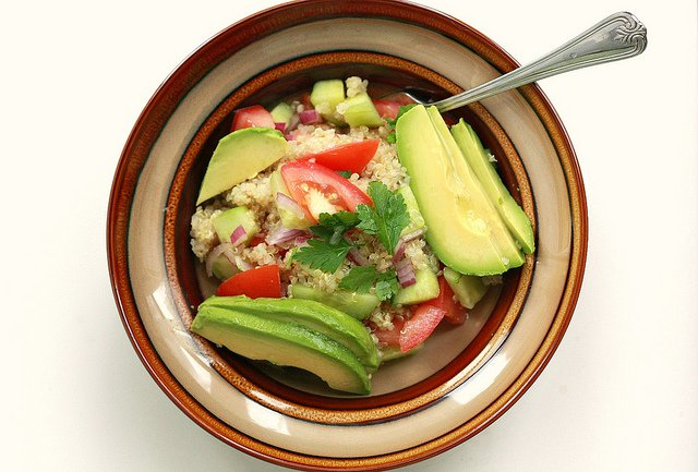vegan_mexican_food