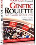 9-Genetic-Roulette