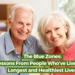[Video] 9 Secrets of the World's Longest Living and Healthiest People