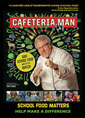 Cafeteria_Man