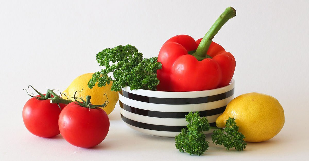 10 Best Cancer Killing Phytonutrients To Eat - Food ...
