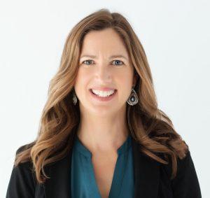 Rachel Abrams