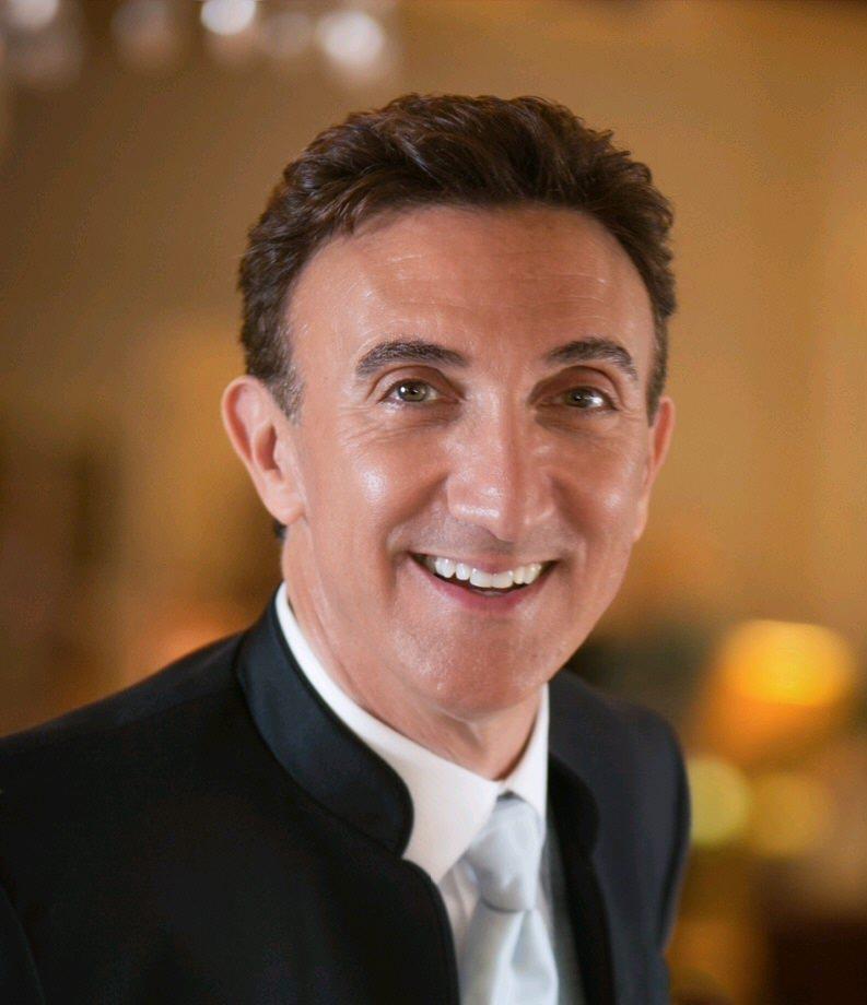 Salvatore Lacagnina