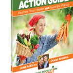 Food-Revolution-Action-Guide-Thin-170x256