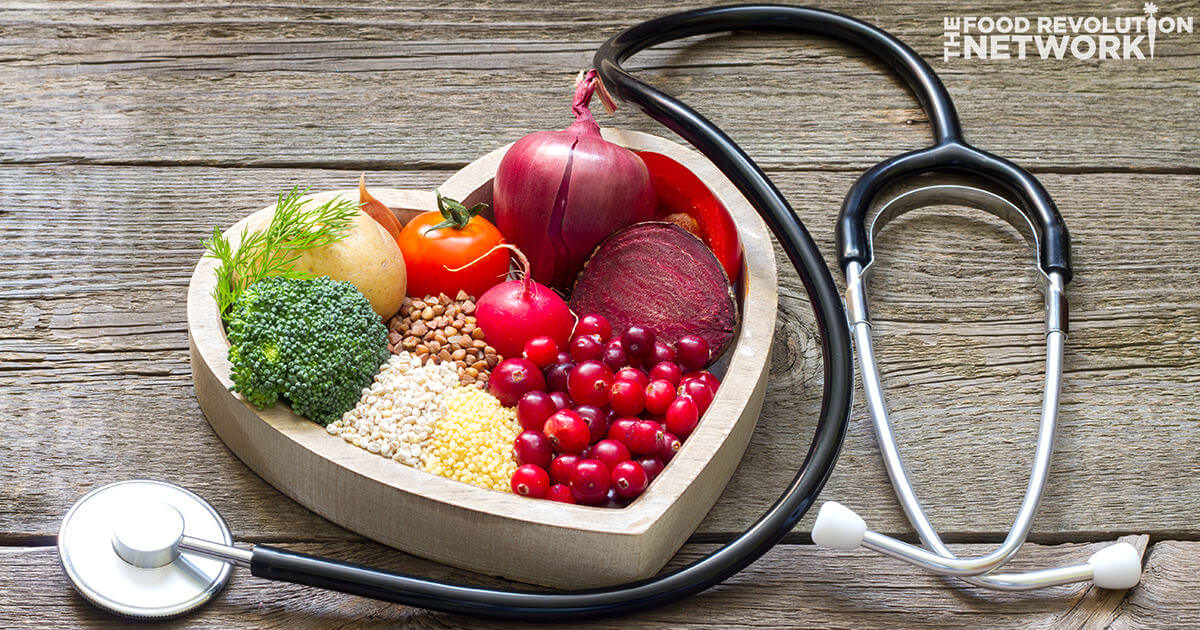 Healthy care cost lifestyle medicine