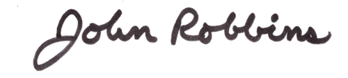John-Robbins-Signature11