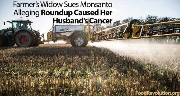 Monsanto-cancer-farming-700x377