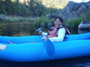 Rafting-trip-pic-by-Debra-Kosky-is-that-princess-Linda