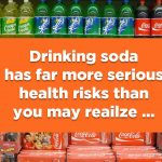 22 Reasons You Should NOT Drink Soda