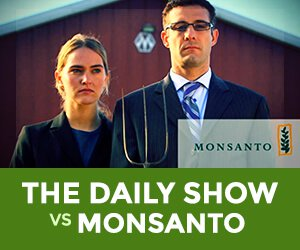 Jon-Stewart-Monsanto-Featured