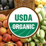 Is Organic Really Better?