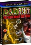 bad-seed-dvd