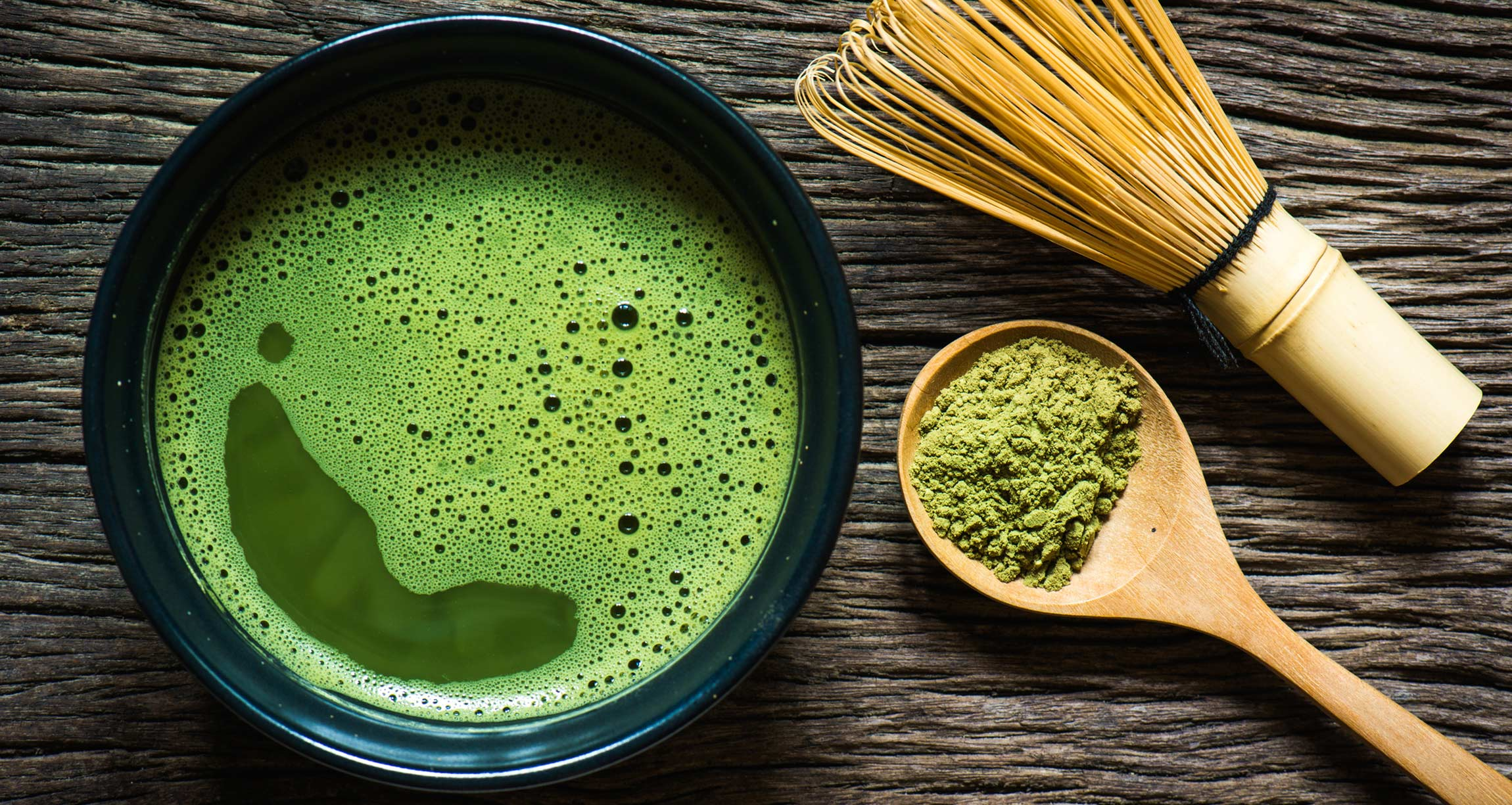 Matcha Tea Health Benefits 6 Reasons Why You Should Try It