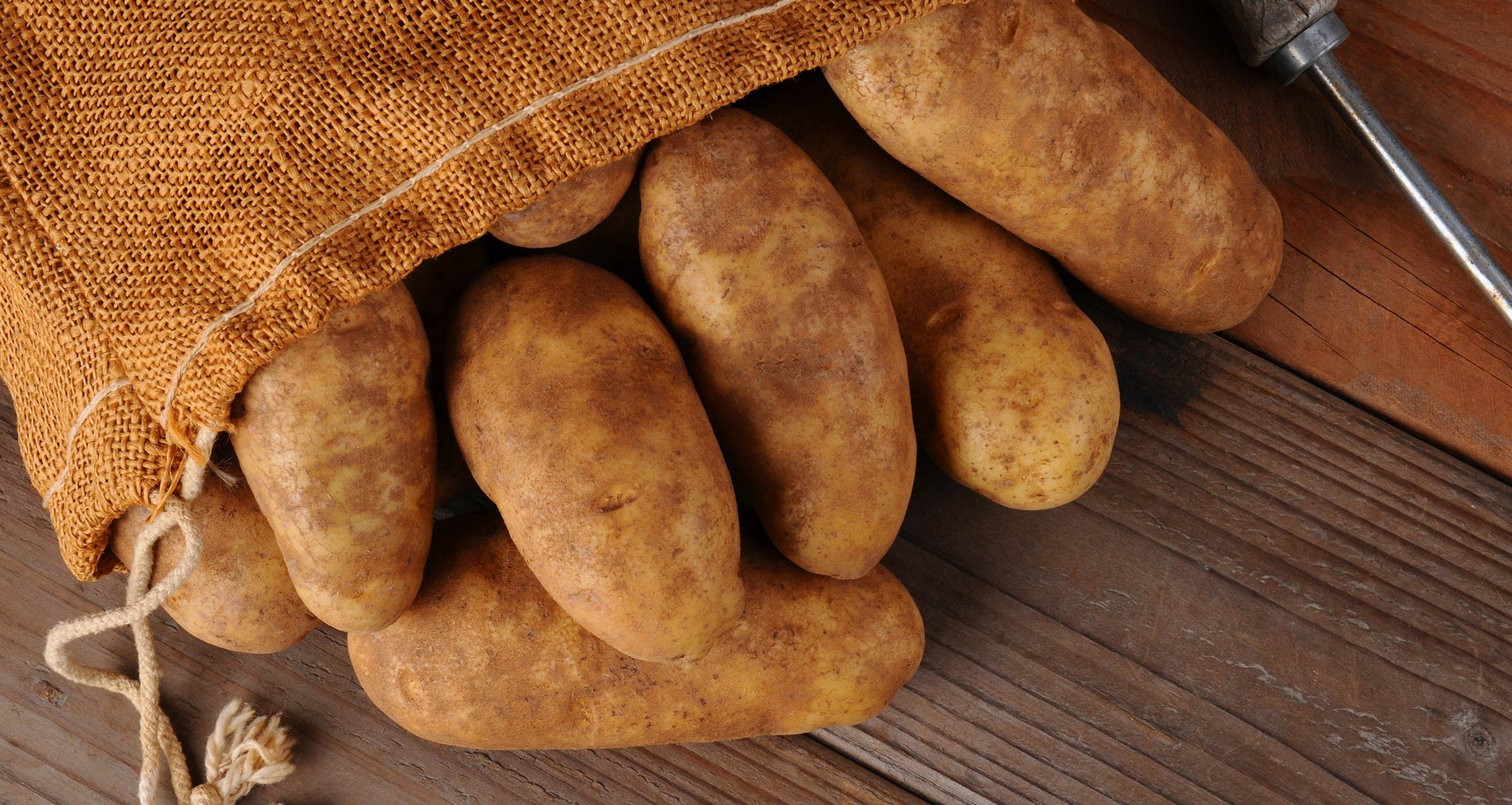 Are Potatoes Healthy? Discover The Science-Backed Truth