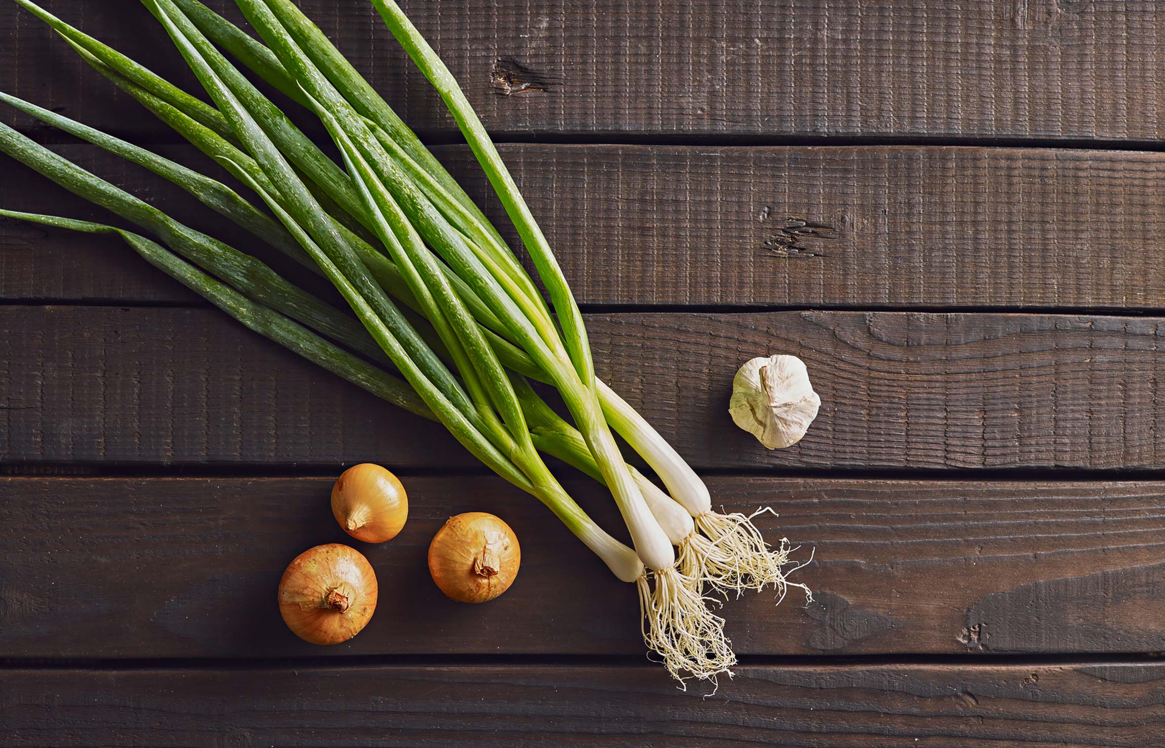 Probiotics and prebiotics: the best food sources