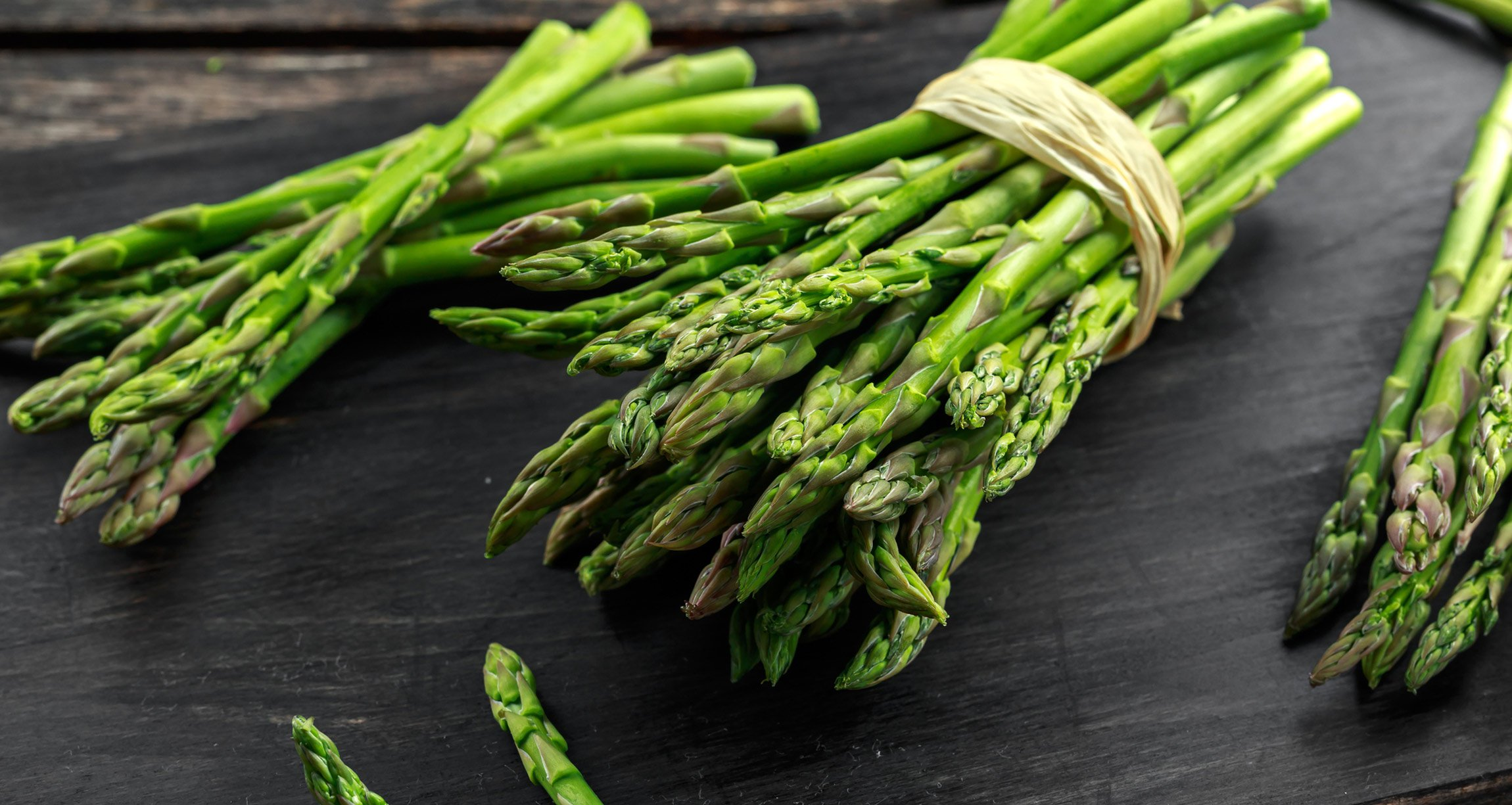 Raw vs Cooked Vegetables: The Healthiest Ways to Eat Your