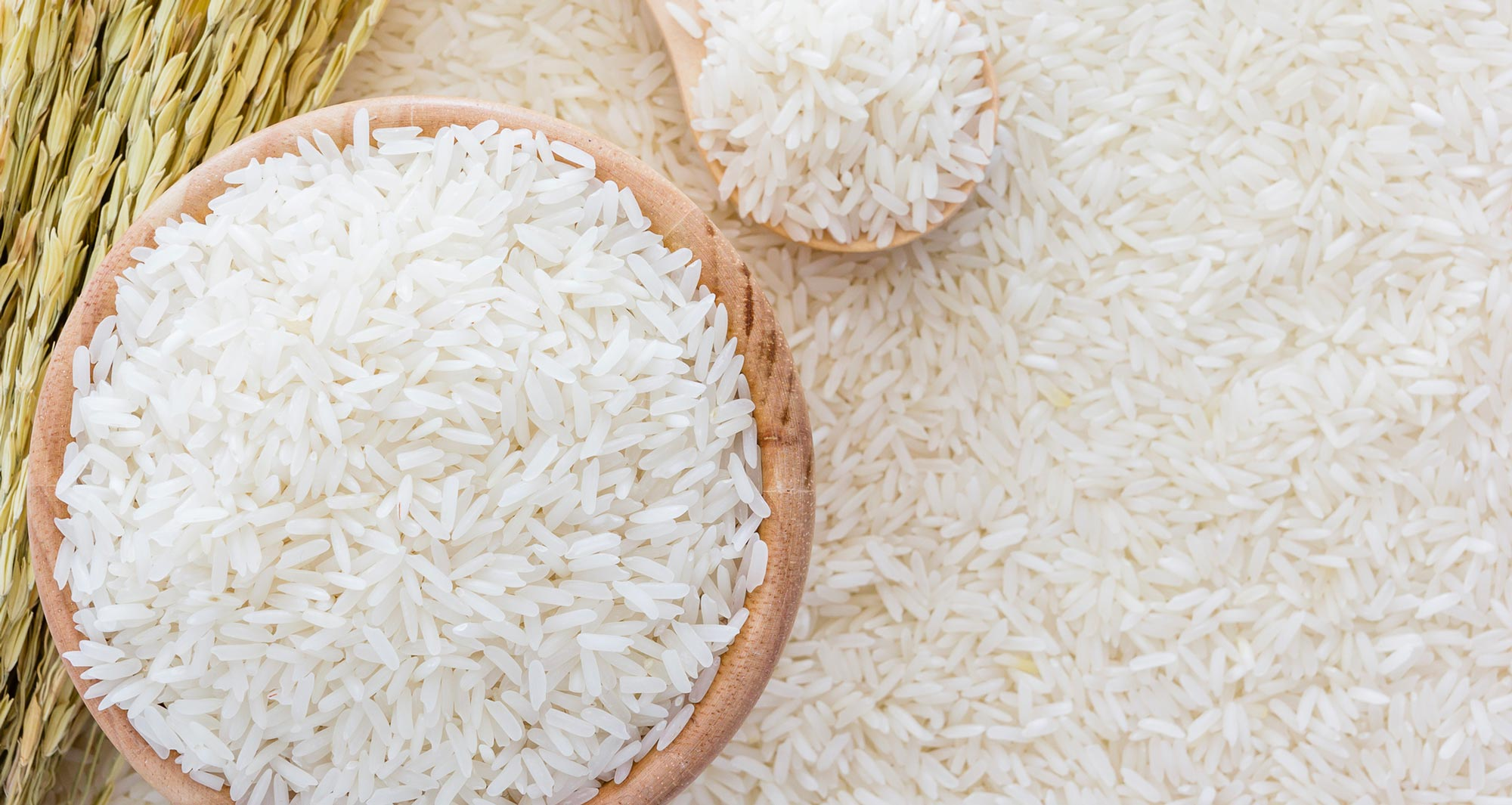 arsenic in rice everything you need to know to stay safe