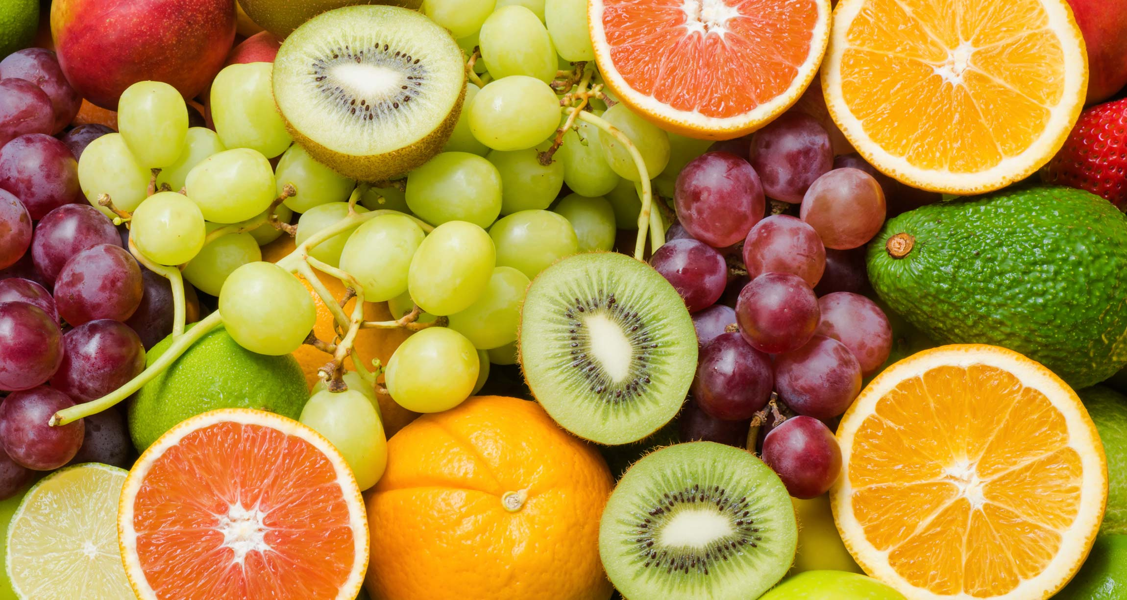 Fruit Has Fantastic Health Benefits, But Can You Eat Too Much Fruit?