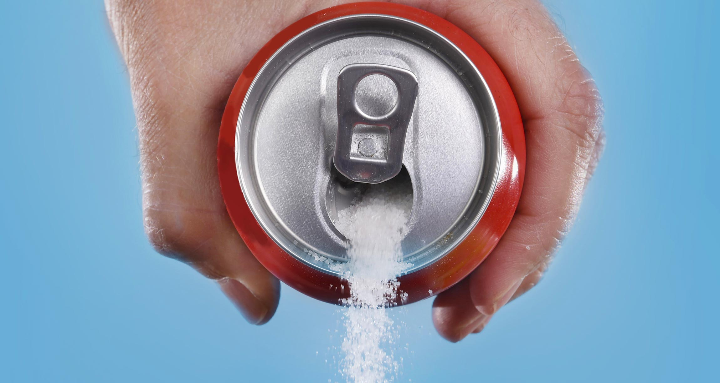 Soda Health Risks: 21 Ways Drinking Soda Is Bad for Your Health