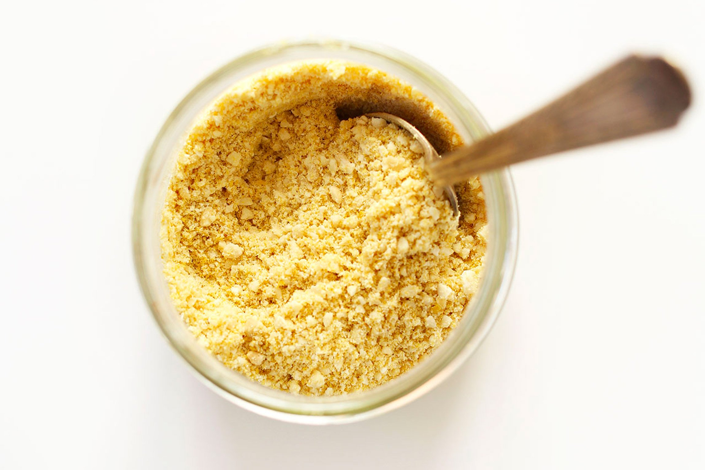 Nutritional Yeast: What Are The Benefits of This Plant-Based