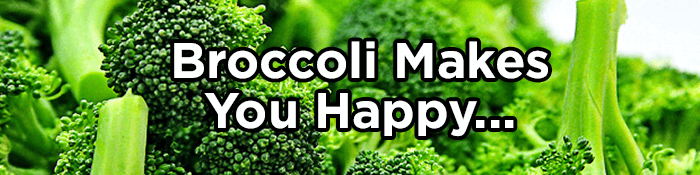 broccoli-healthy-featured
