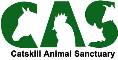 Catskill Animal Sanctuary - Food Revolution Network