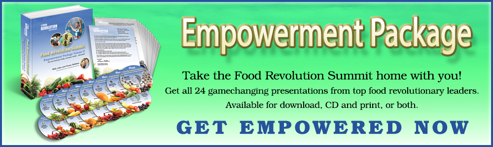 empowerment-package-summit-lessgreen