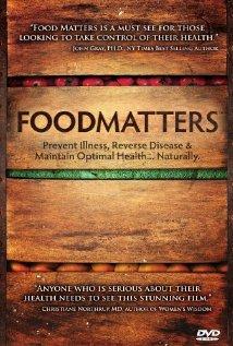 food-matters