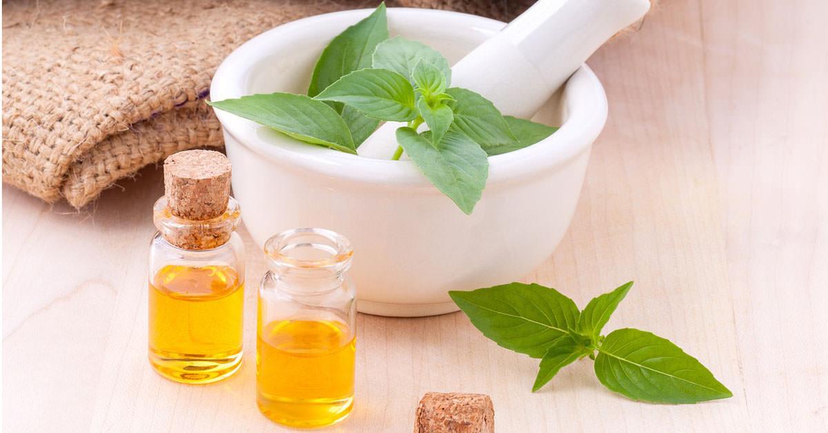 Image result for skin care ingredients