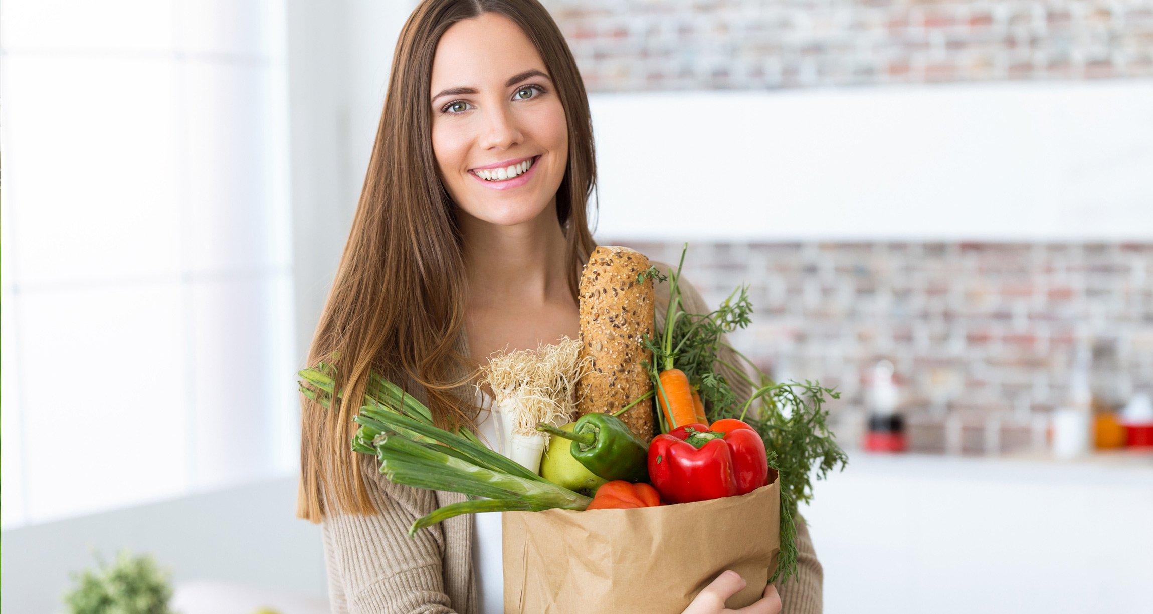 woman diet ile ilgili görsel sonucu