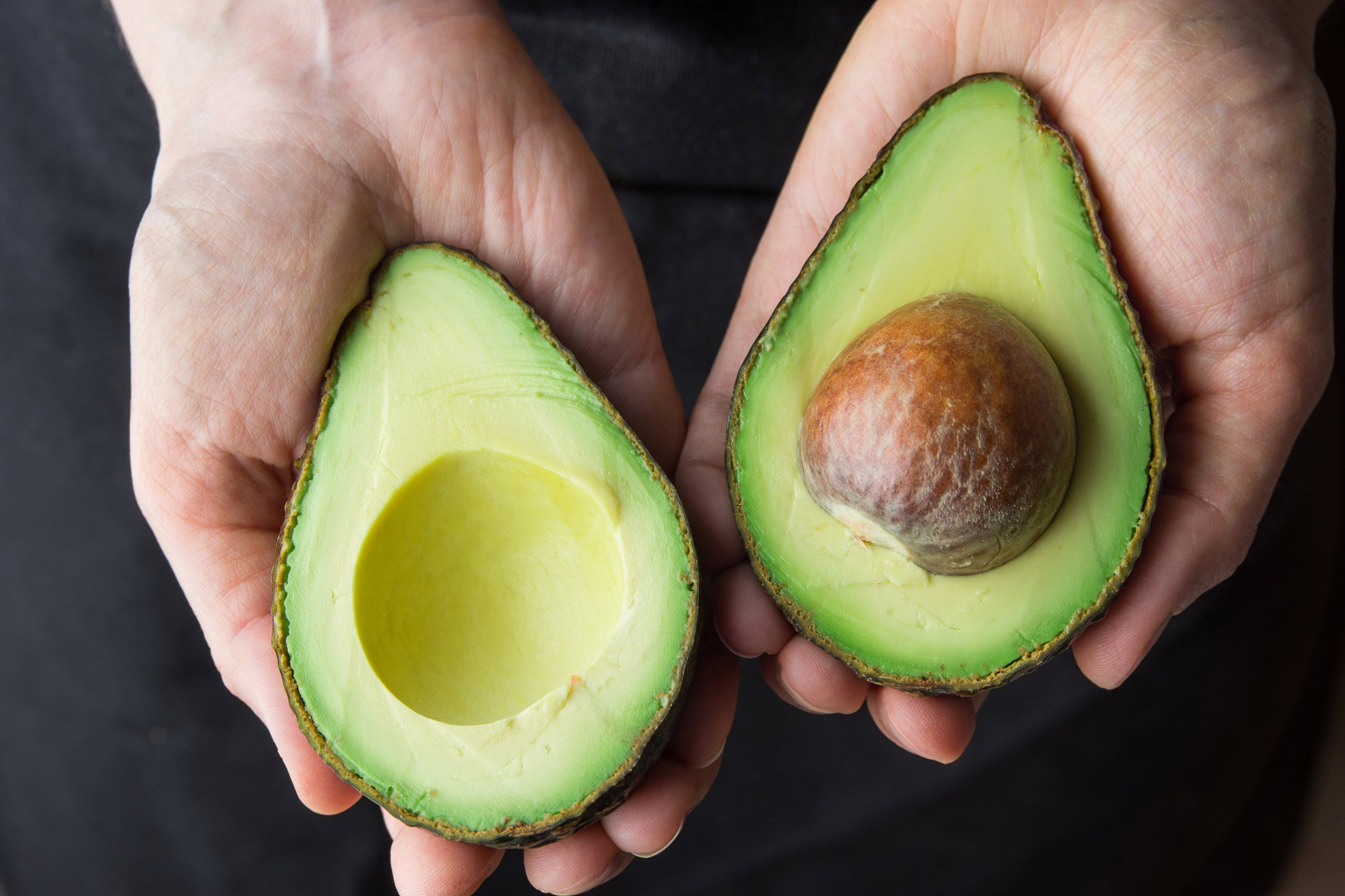 avocado health benefits: 15 reasons to eat these fabulous