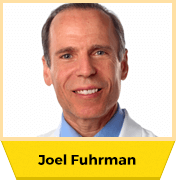 Joel Fuhrman, MD – How To Eat To Live