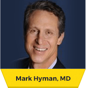 Mark Hyman, MD – Your Blood Sugar Solution