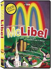 mclibel_200