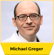 Michael Greger, MD – Affordable Super Foods for Lasting Super Health