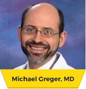 Michael Greger, MD – Low-Cost Solutions That Save Lives