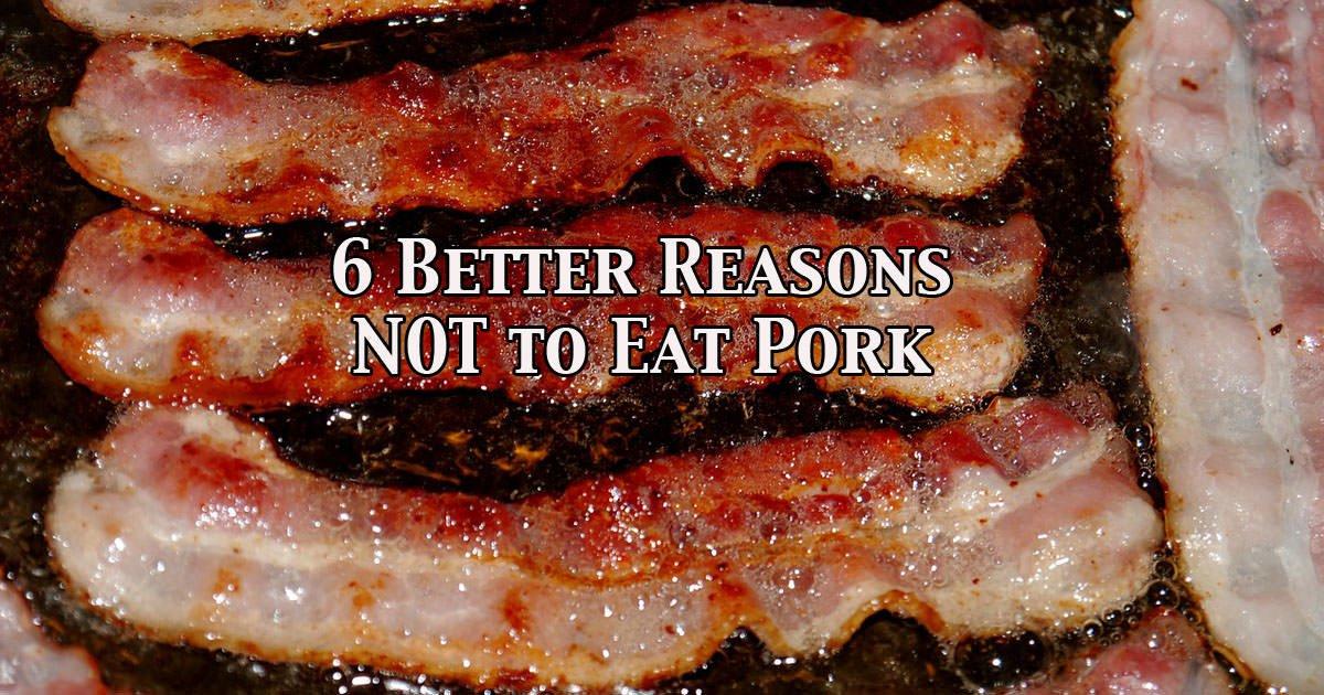 pork health