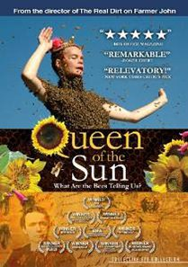 queen-of-the-sun