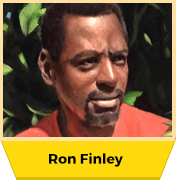 Ron Finley- Growing Healthy Food & Communities