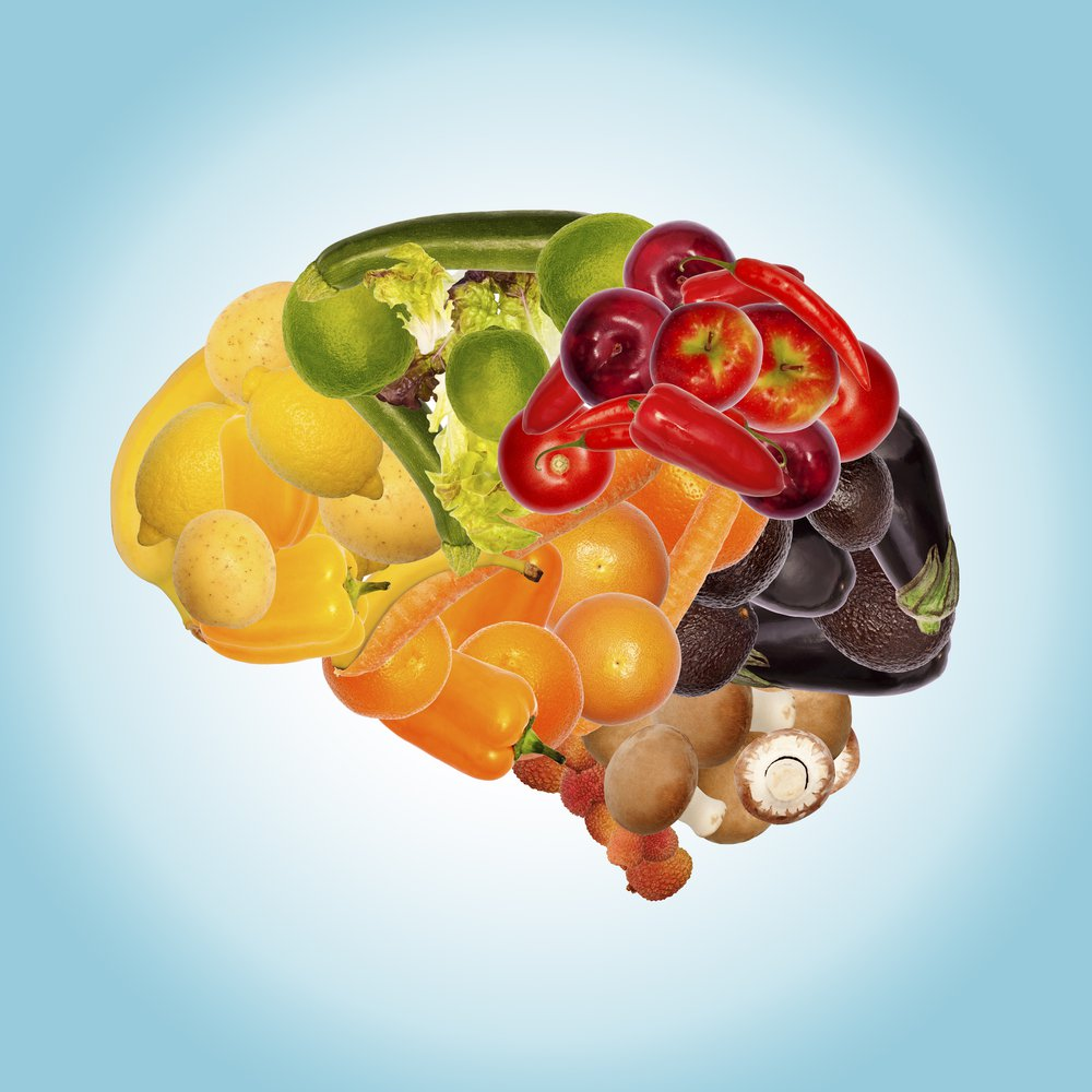 Foods To Prevent Alzheimer S