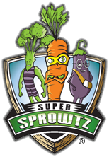 Super Sprowtz