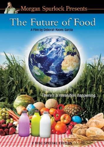 the-future-of-food
